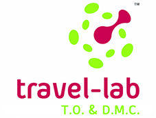 Travel-Lab sas